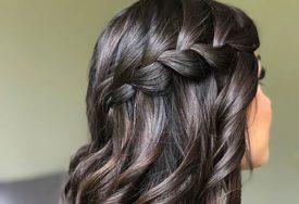 KORISNI SAVJETI Greške zbog kojih vaša kosa ne izgleda zdravo ni njegovano