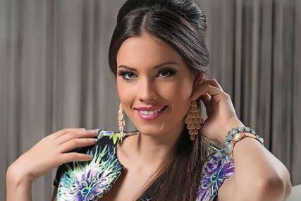 """""""Nisu ni znali da sam trudna, ne volim da kukam"""" Mirka Vasiljević otkrila kako se glumci ophode prema njoj"""