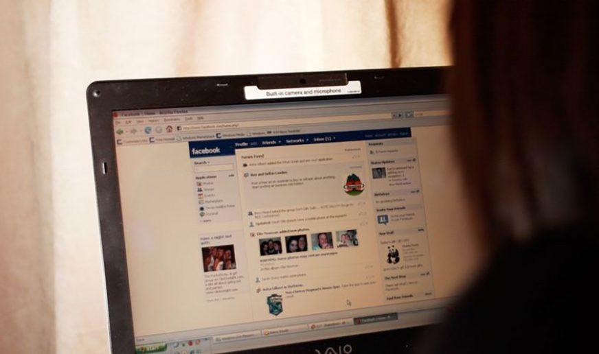 NOVI TREND PLODNO TLO ZA PREDATORE Tinejdžeri nepromišljeno dijele fotografije na internetu