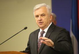 Čubrilović: Skupština Srpske je jedini parlament koji izvršava svoje ustavne i zakonske obaveze u BiH