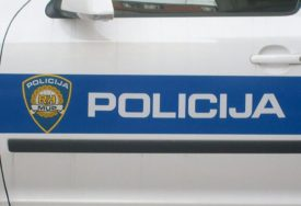 VELIKA ZAPLIJENA Zagrebačka policija otkrila 45 kilograma narkotika, uhapšena dvojica muškaraca