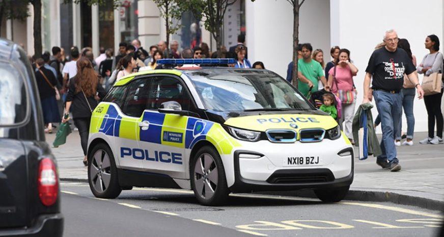 UBISTVO SRBINA U LONDONU U Britaniji je radio četiri godine, sumnja se da ga je ubila LJUBAVNICA