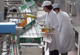 BESPOVRATNA SREDSTVA Podsticaj malim i srednjim preduzećima za prijem radnika
