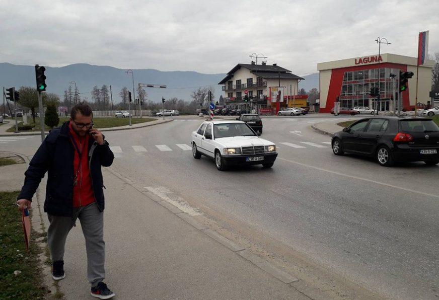 Foto Mariana Đurić/RAS Srbija