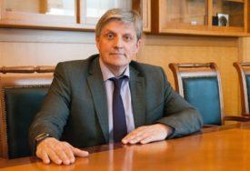 PANDEMIJA UZROKOVALA PAD EKONOMIJE Softić: Pregovori o novom aranžmanu s MMF nakon lokalnih izbora