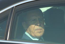 """Lavrov osudio ishitreno ponašanje snaga NATO i SAD """"Ogromna vojna oprema ostala nakon povlačenja u Avganistanu"""""""