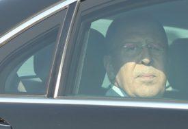 """Lavrov: Non pejper je OPASNA IGRA, a razgovori o """"velikoj Albaniji"""" su provokacija"""