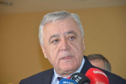 """""""Očekivali smo pravedniju presudu"""" Savčić o suđenju generalu Mladiću u Hagu"""