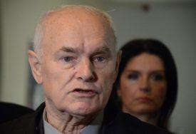 Mitrović: Subvencije za legalizaciju treba da budu iste u svim opštinama