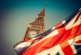 BRITANCI U PROBLEMU? Bregzit bez sporazuma izaziva i nestašicu TOALET PAPIRA
