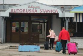 KAKO ZADRŽATI GRAĐANE POSLIJE 1. MARTA Njemačka otvara granice, u BiH sanjaju veće plate