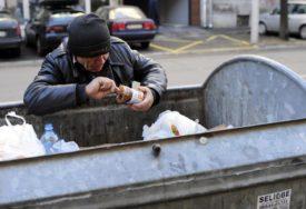 UPOZORENJE UN Do 2030. biće više od milijarde ekstremno siromašnih u svijetu