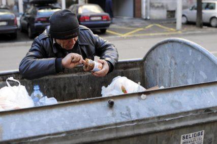 GRADOVI U PROBLEMIMA Novih stotinu miliona ljudi POSTAĆE SIROMAŠNI zbog pandemije