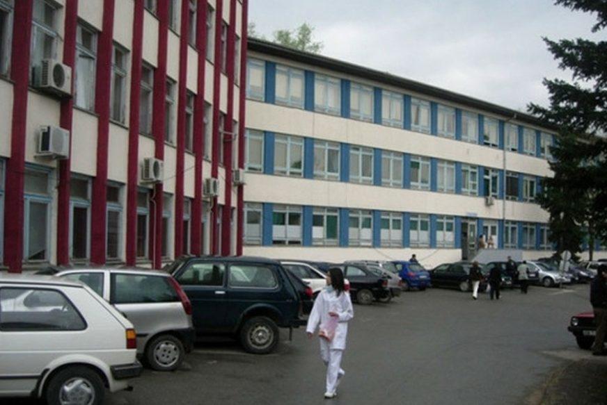 VIRUS KORONA U DOBOJU Zdravstveni nadzor napustila 1.801 osoba