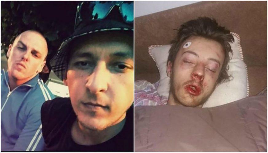 Mučitelj iz Teslića izručen BiH nakon bjekstva u Njemačku