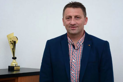 OSUĐEN ZA ZLOUPOTREBU POLOŽAJA CIK oduzeo mandat Dušku Radunu