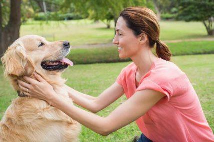 REVOLUCIONARNO OTKRIĆE Psi mogu nanjušiti OVE OPASNE BOLESTI kod čovjeka