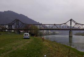 SREĆAN EPILOG POTRAGE Pronađena nestala žena iz Bratunca