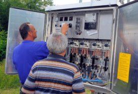 KO ĆE BITI ENERGETSKI ZAŠTIĆEN KUPAC Nikom neće biti ugrožen život zbog računa za struju