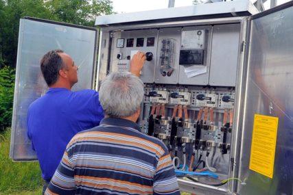 POVEĆANA NAPLATA  Potrošači u Srpskoj ne kasne s plaćanjem računa za struju