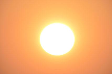 NA POMOLU NOVO DOBA U FIZICI Kinezi dobili temperaturu ŠEST PUTA VEĆU od sunčeve