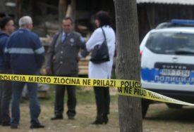 DETALJI TRAGEDIJE U MODRIČI Vlasnik kafića upucan dok je slavio rođenje djeteta