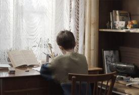 Dječak je odbio da uradi domaći zadatak, pa ga porodica NASMRT PRETUKLA