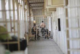 Odbijena zalba odbrane: Vranj ostaje u pritvoru