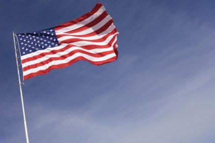 POBJEDA AMERIČKIH RADNIKA Kanada, Meksiko i SAD potpisuju trgovinski sporazum