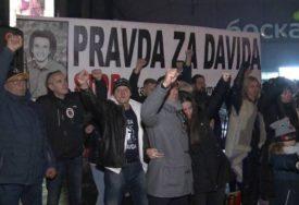 Davor Dragičević: Tri inspektora došla su u moje dvorište da mi uruče poziv na saslušanje