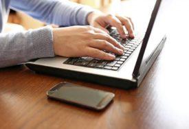 Povezivanje na tuđi vaj-faj KAO PRAKSA: Zaštitite se prije nego se neko ZAKAČI na vašu mrežu