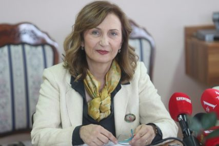 Fond solidarnosti za liječenje 64 djeteta u 2018. uplatio milion i po KM
