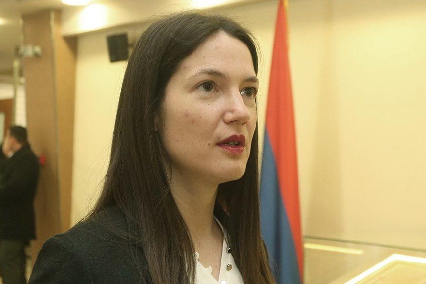 HIT DANA Jelena Trivić