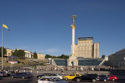 Pretresi crkava i kuća ruskih sveštenika u Ukrajini