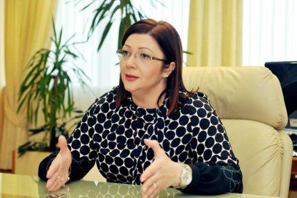 KO JE KOČNIČAR Rešić: Srpska želi reforme, ali nemamo podršku Fonda sa nivoa BiH