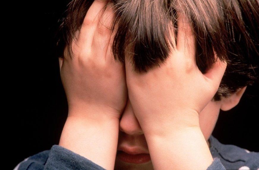 RAZBIJEN LANAC TRGOVINE DJECOM Iskorištavali osmogodišnje djevojčice za pornografiju