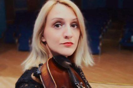 Natalija Todorović o koncertu u Čelincu: Trudimo se publici približiti klasičnu muziku