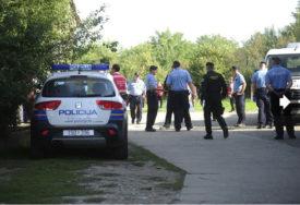 REKORDNE BROJKE U HRVATSKOJ Uhapšeno i prijavljeno oko 1.000 krijumčara ljudi