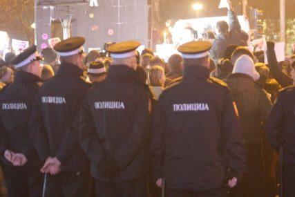 """""""STAVLJENA NAM JE META NA ČELO"""" Nije odobren skup """"Pravda za Davida"""" 21. aprila na Trgu Krajine"""