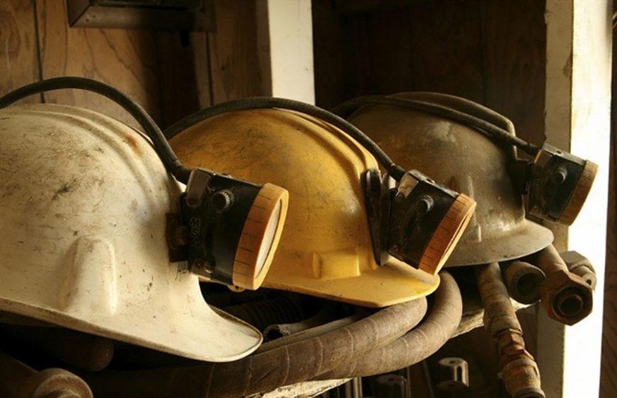 TUGA U KONGU Potraga za stradalim rudarima još traje, broj poginulih u porastao na 43