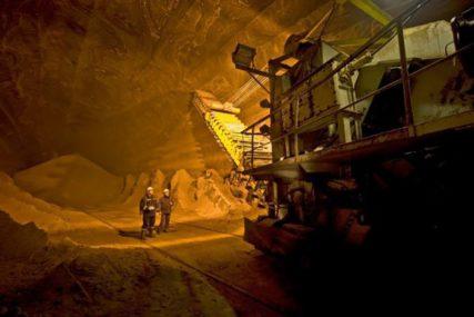 Osmanović: Inspektori u rudnicima utvrdili brojne nepravilnosti