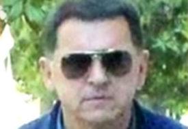 Kašćelan i Zvicer osumnjičeni za ubistva: Podignuta optužnica protiv vođa kavačkog klana