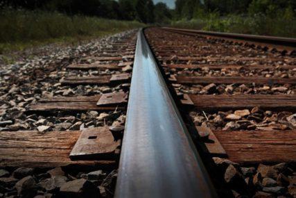 PREKINUTA TRADICIJA DUGA 133 GODINE Putnički vozovi više neće prolaziti kroz Tuzlu