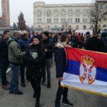 Foto Dejan Božić/RAS Srbija