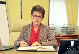 POBJEDNIK DANA Zora Vidović