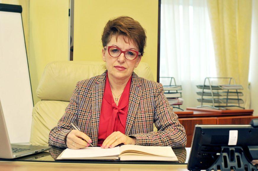 """POTVRĐENO IZ MINISTARSTVA FINANSIJA """"Rebalans budžeta 'težak' oko 60 miliona KM"""""""
