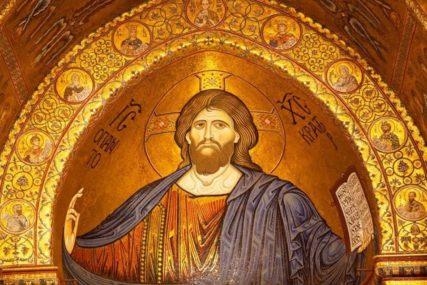 ŠOK TVRDNJA Novi dokumentarac navodi da je ISUS BIO GRK