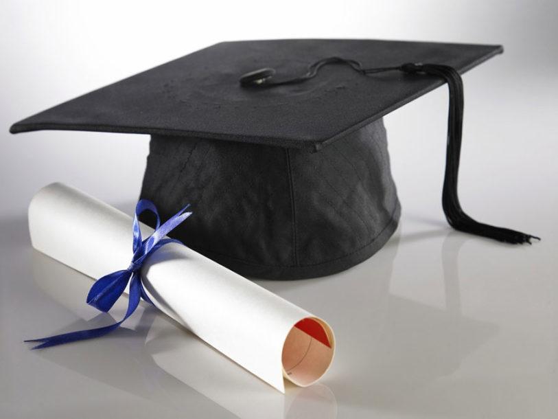 PORAZNO Posao u FBiH traži više od 20.000 fakultetski obrazovanih osoba