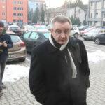 Foto: Dejan Božić/RAS Srbija