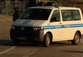 OTKRIVENI NA GRANICI U ZVORNIKU Državljani Turske pokušali ući sa falsifikovanim PCR testom
